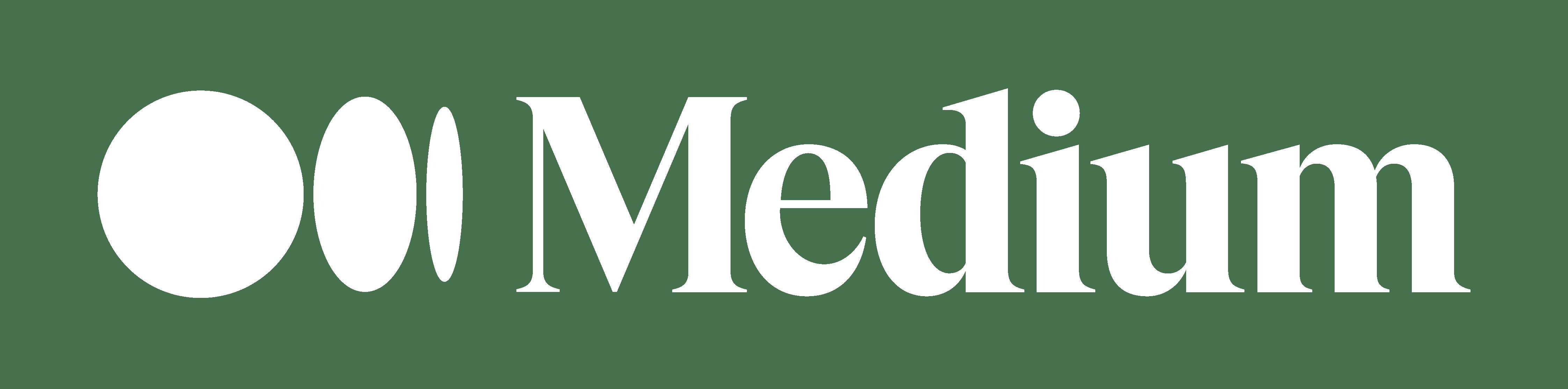 Medium-Logo-White-RGB@1x